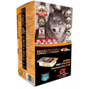Alphaspirit dog Multiproteico 210 g