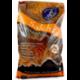 Annamaet dog Grain Free Salcha